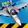 Carrier Landings Pro - RORTOS SRL