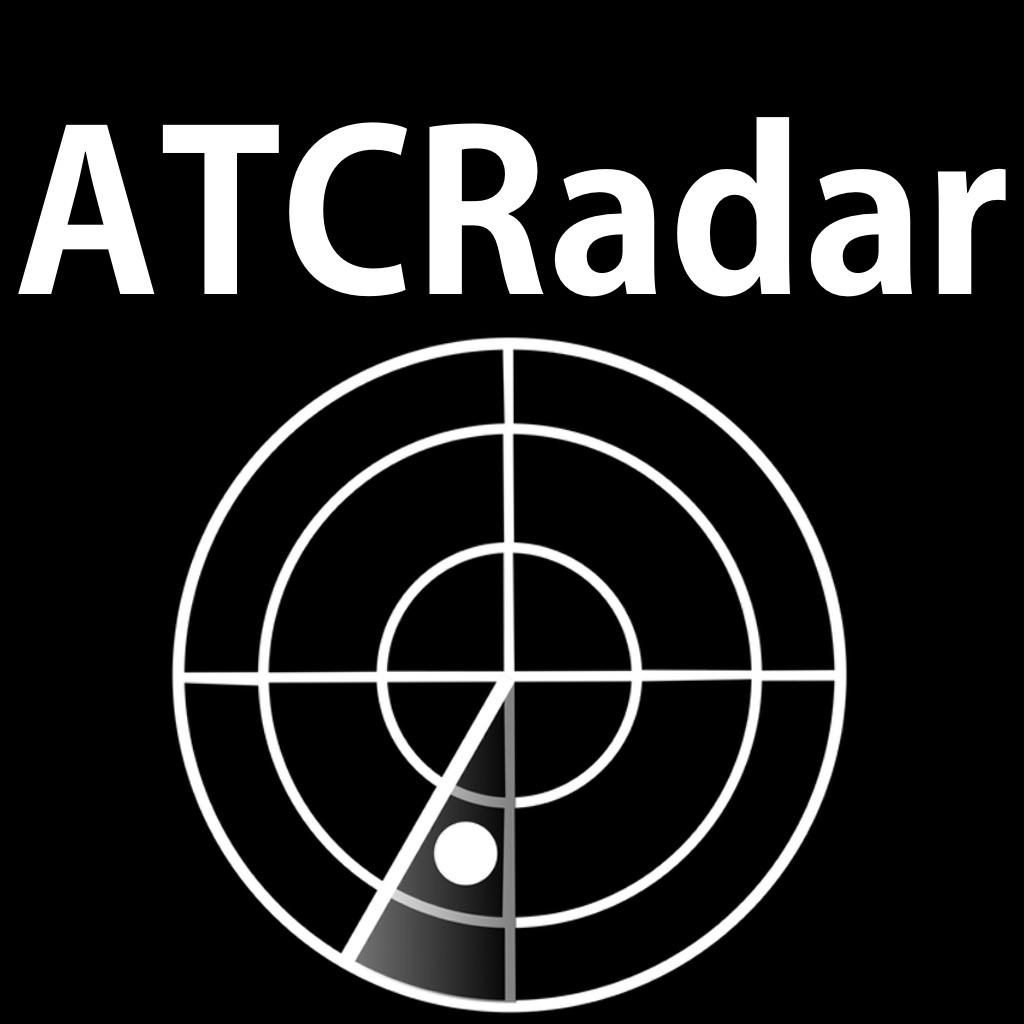 ATCRadar hack