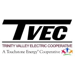 my TVEC