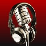 Hack Voice Record Pro