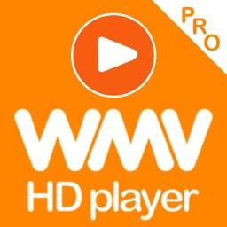 WMV HD Player - Importer Pro