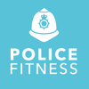 Police Fitness Trainer