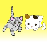 Codes for Kitten Cat Moves Coloring Book Hack