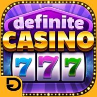 Codes for Definite Casino™ Slot Machines Hack