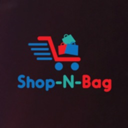 Shop-N-Bag - Shopping Lists