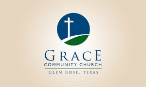 Grace Church Glen Rose