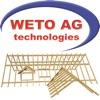 WETO AG Holzbauprogramme