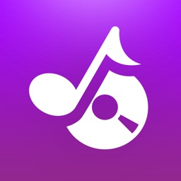 Anghami - All the Music for Free - انغامي