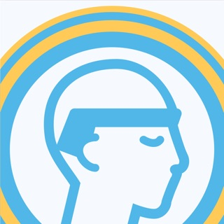 Muse: Meditation Assistant on the App Store