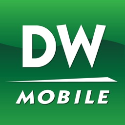 DonorWorks Mobile