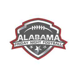 Friday Night Football Alabama