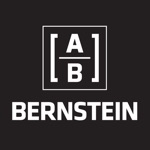 AB Bernstein Conferences