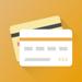 125.现金白卡 年轻人的记账账单管理app