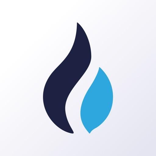 Huobi App