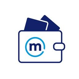 Mediolanum Wallet