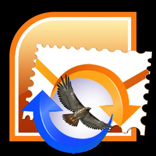 Stellar PST to MBOX Converter for Mac