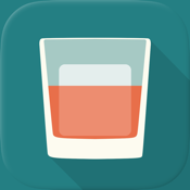 Highball - Share and Collect Cocktail Recipes icon