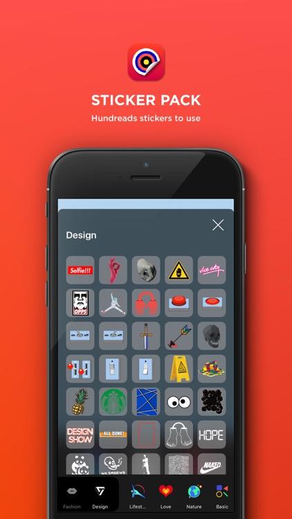 Main Design-Create your own design