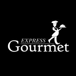 Express Gourmet, Inc.