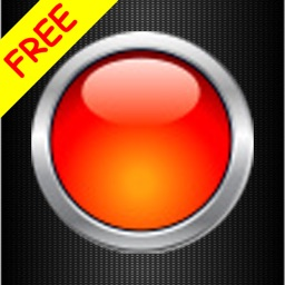 ALERT! Finger Button Fun (FREE)