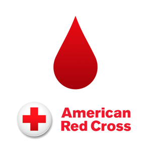Blood Donor American Red Cross Medical app