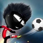 Hack Stickman Soccer 2018
