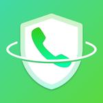 Spam - Phone & People Lookup