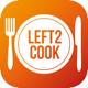 Left2cook