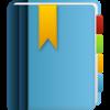 Audiobook Wizard - Innolab Pte Ltd