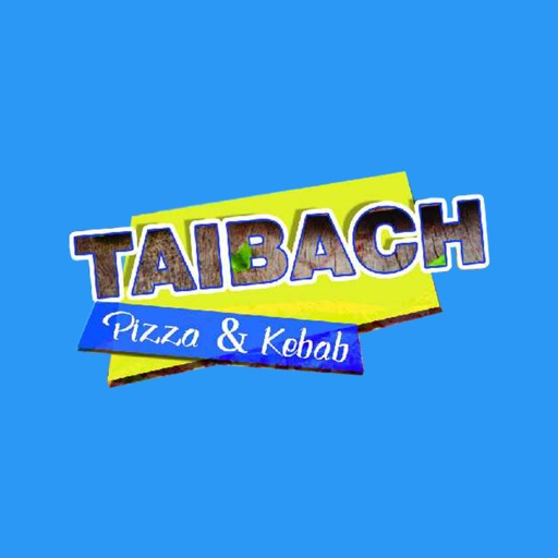 Taibach Pizza And Kebab