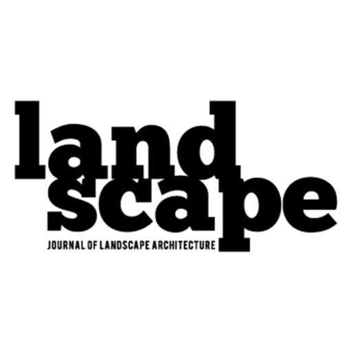 Journal of Landscape