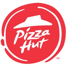 Pizza Hut Delivery - NI