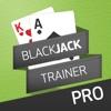 BlackJack Trainer PRO Ranking