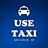 Use Táxi São Carlos