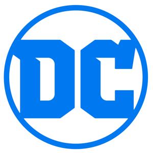 DC Comics Books app