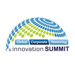 GCVI Summit