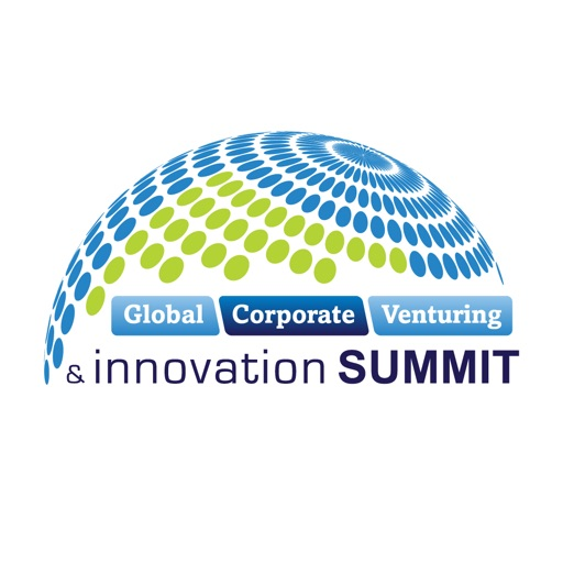 GCVI Summit application logo