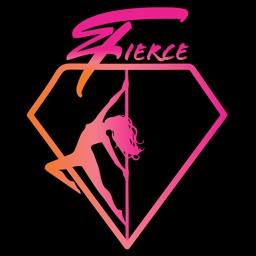 Fierce Fitness & Dance