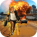 action film spezial effekte fx icon