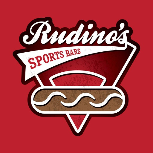 Rudino's Pizza and Grinder