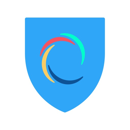HotspotShield VPN & Wifi Proxy by AnchorFree Inc
