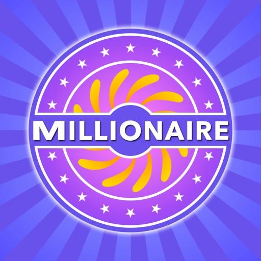 Миллионер 2018