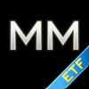 ETF Rankings