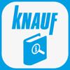 Knauf Infothek
