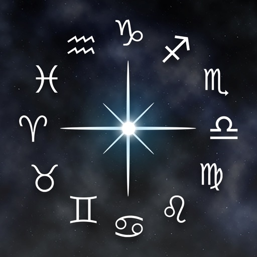 Horoscopes – Daily Horoscope