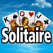 Eric's Klondike Solitaire Pack