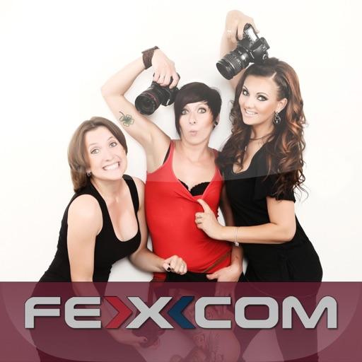 Fotostudio Fexcom Foto-Express