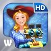 疯狂农场3:美国派 HD (Lite)