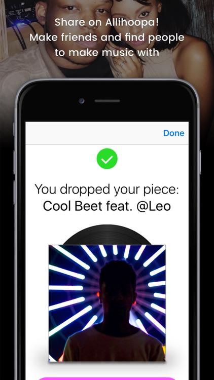 Figure - Make Music & Beats screenshot-3