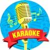 Sing Karaoke and Record